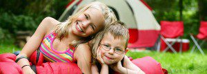 camping-featured-image
