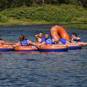 tubing-the-delaware-river-group