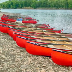 canoes-on-shore-test