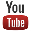 Kittatinny Canoes on YouTube